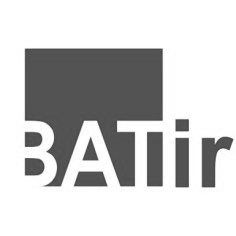 BATIR
