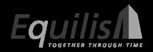 Equilis_Logo
