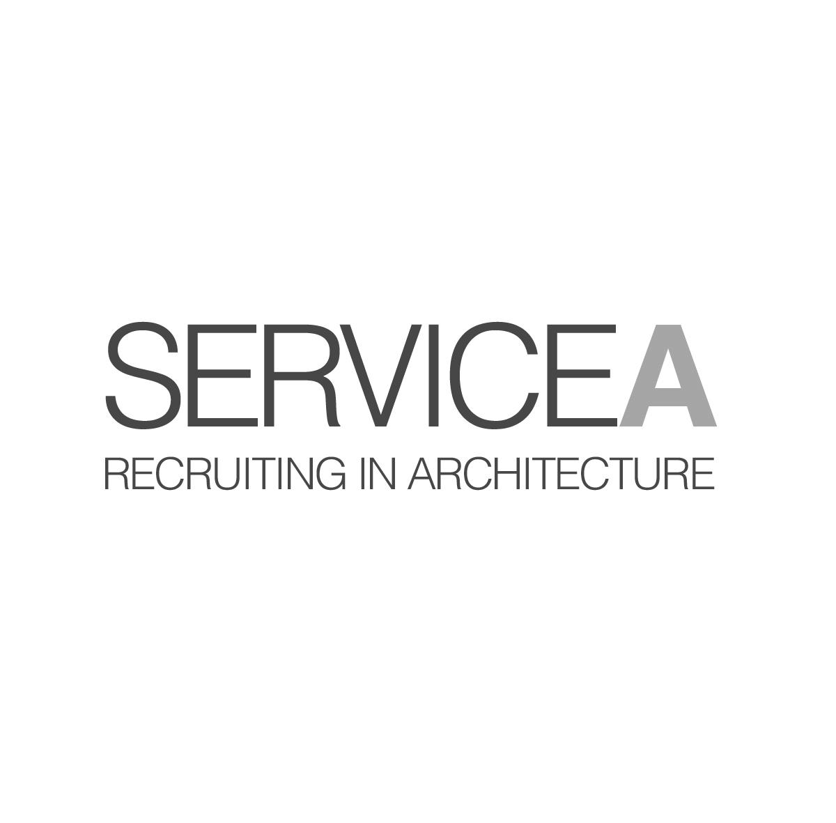 Service A