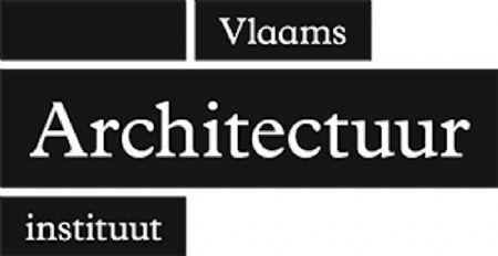 Vlaams Architectuur Instituut