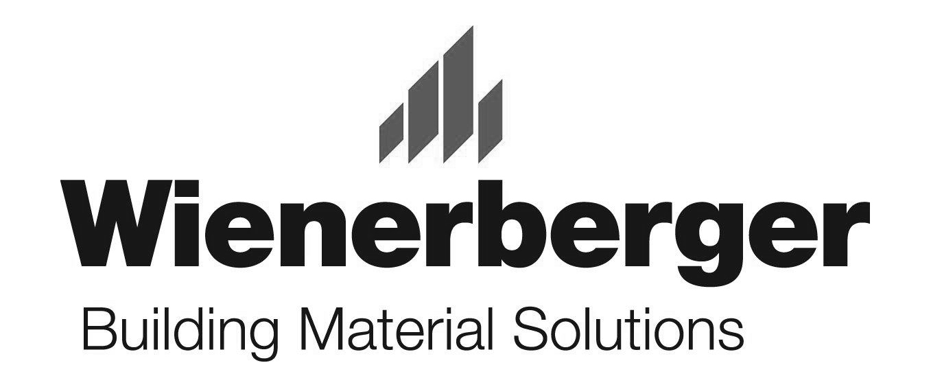 Wienerberger Building Material Solutions
