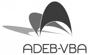 adeb-vba