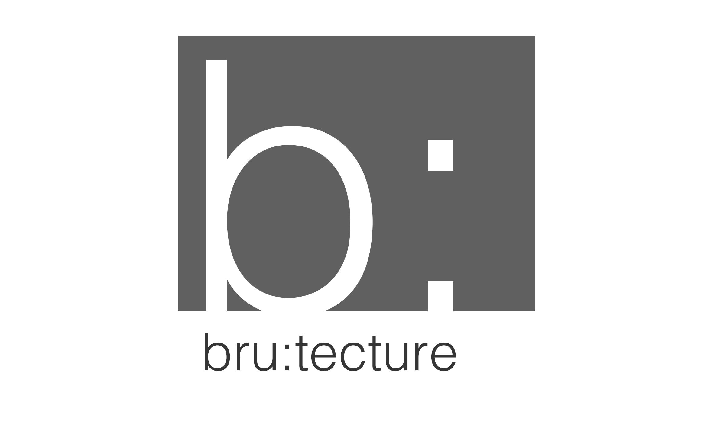 bru:tecture