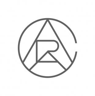 logo_cara_home