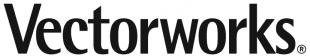 vectorworks_invert